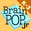 BrainPOP Jr